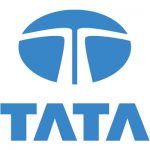 TATA Communications icon