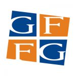 G&F Financial icon