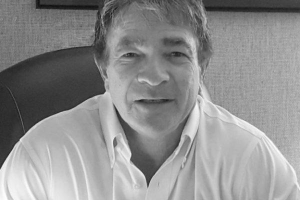 Donald Duberstein